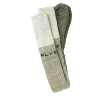 Stearns F770 - OUTLAST® WADER SOCKS #FT